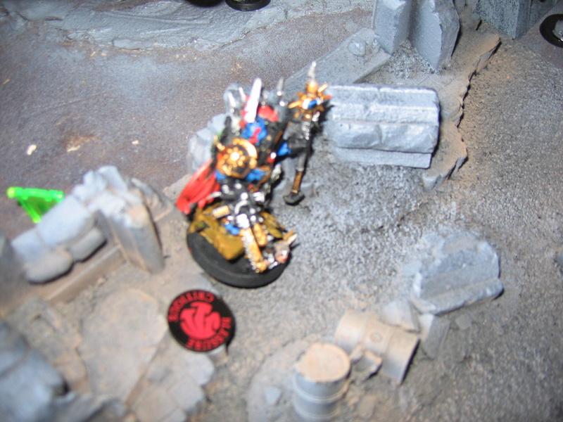 Megas parties chez Dragons et cie en 2008.... Img_2335
