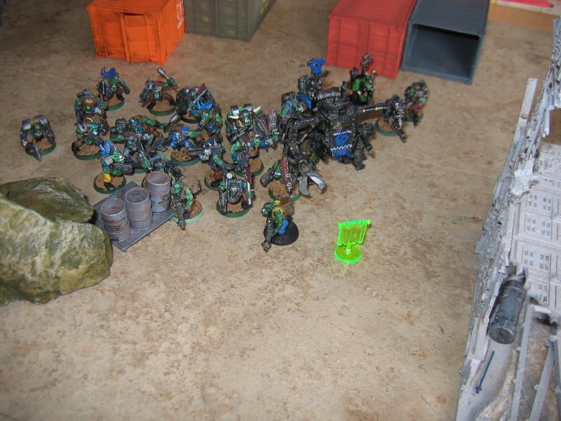 Megas parties chez Dragons et cie en 2008.... Img_2338
