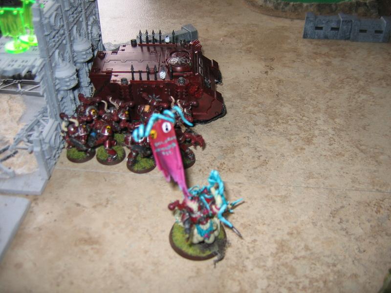 Megas parties chez Dragons et cie en 2008.... Img_2339