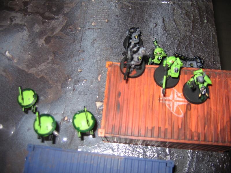 Megas parties chez Dragons et cie en 2008.... Img_2340