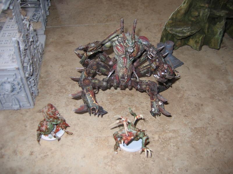 Megas parties chez Dragons et cie en 2008.... Img_2341