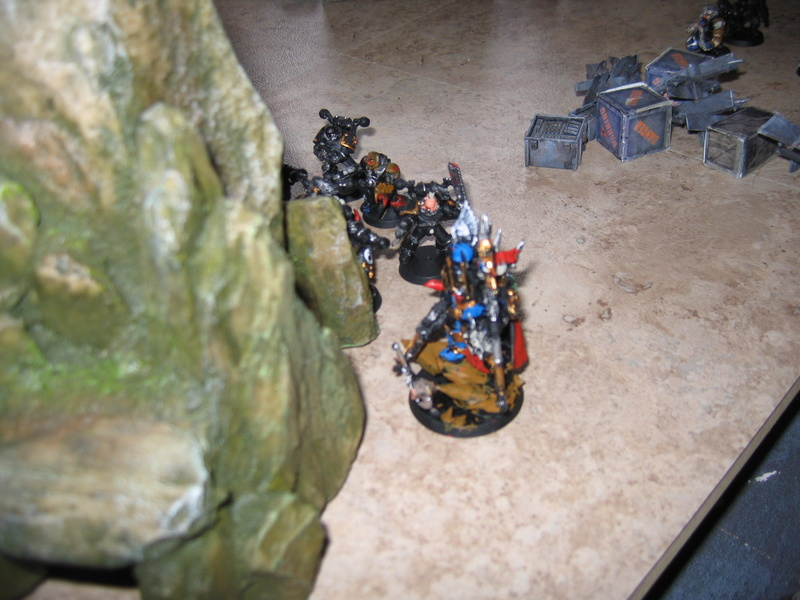Megas parties chez Dragons et cie en 2008.... Img_2343