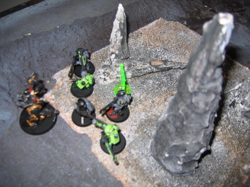 Megas parties chez Dragons et cie en 2008.... Img_2344