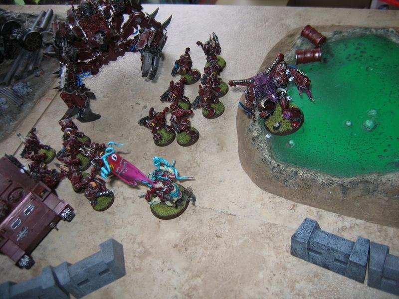 Megas parties chez Dragons et cie en 2008.... Img_2346