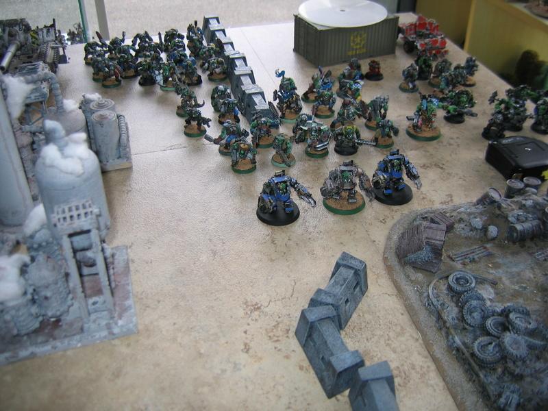 Megas parties chez Dragons et cie en 2008.... Img_2348