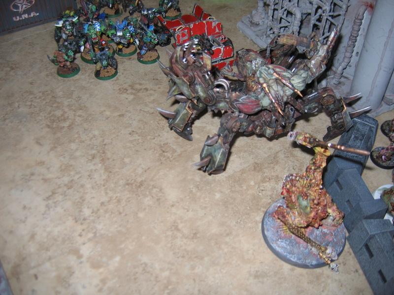 Megas parties chez Dragons et cie en 2008.... Img_2350