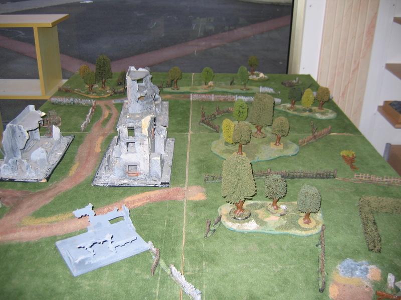 Dernière partie 2e guerre mondiale à Dragons & Cie, un bon souvenir Img_2714