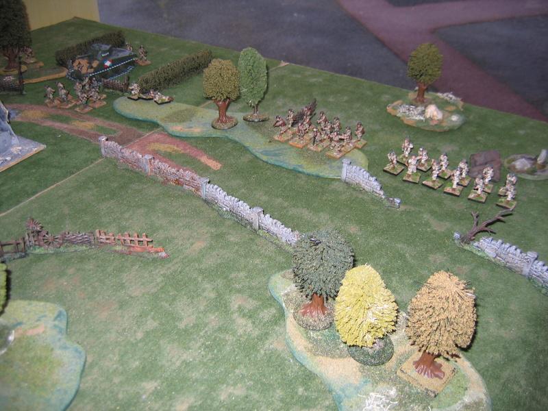 Dernière partie 2e guerre mondiale à Dragons & Cie, un bon souvenir Img_2715