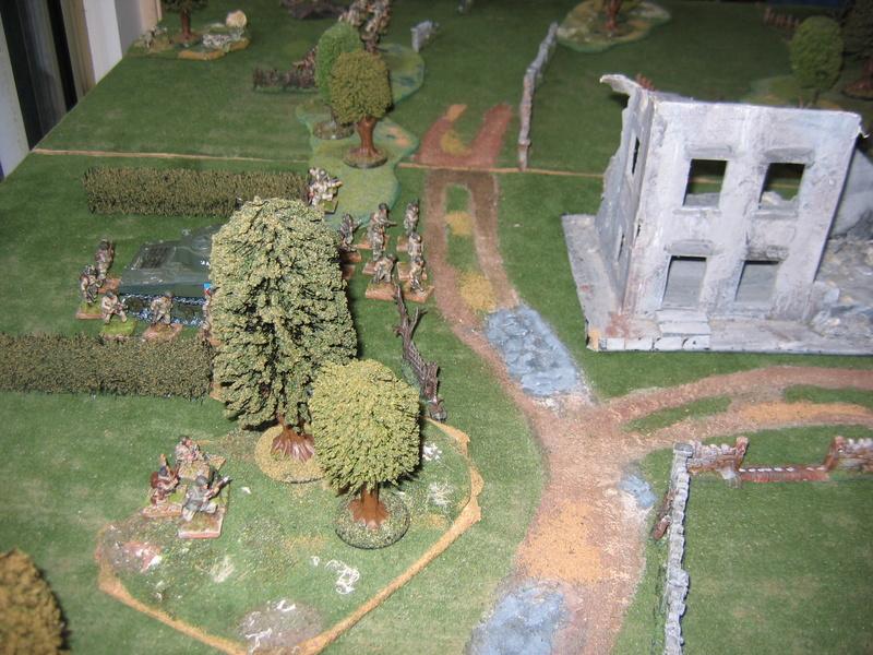 Dernière partie 2e guerre mondiale à Dragons & Cie, un bon souvenir Img_2716