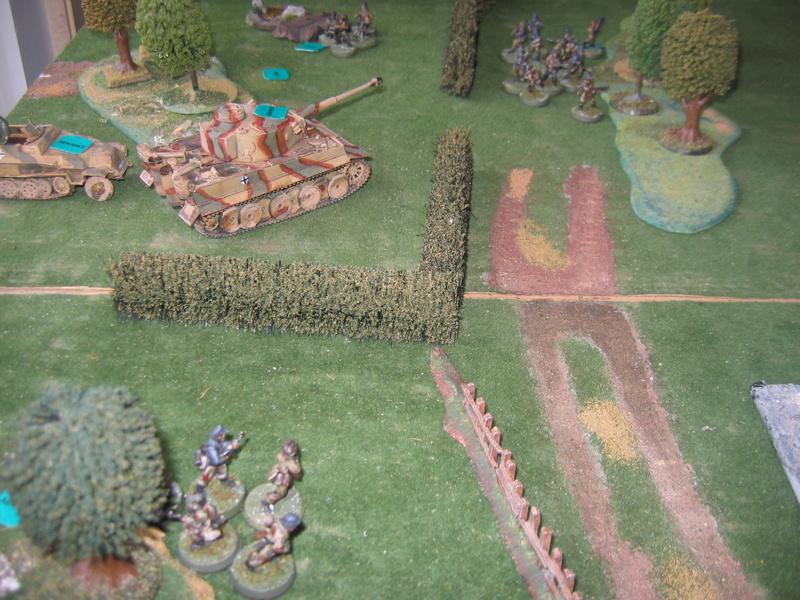 Dernière partie 2e guerre mondiale à Dragons & Cie, un bon souvenir Img_2719