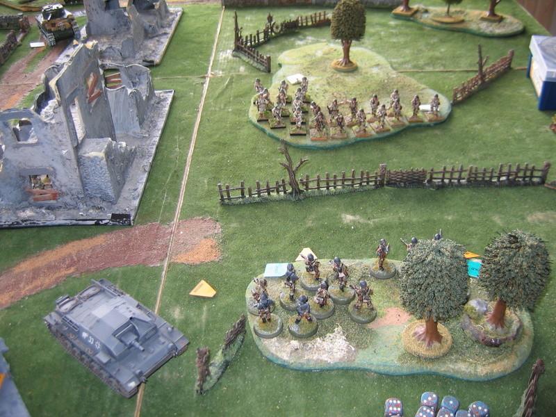 Dernière partie 2e guerre mondiale à Dragons & Cie, un bon souvenir Img_2721