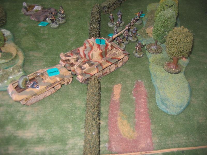 Dernière partie 2e guerre mondiale à Dragons & Cie, un bon souvenir Img_2722