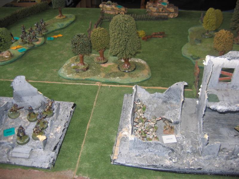 Dernière partie 2e guerre mondiale à Dragons & Cie, un bon souvenir Img_2723