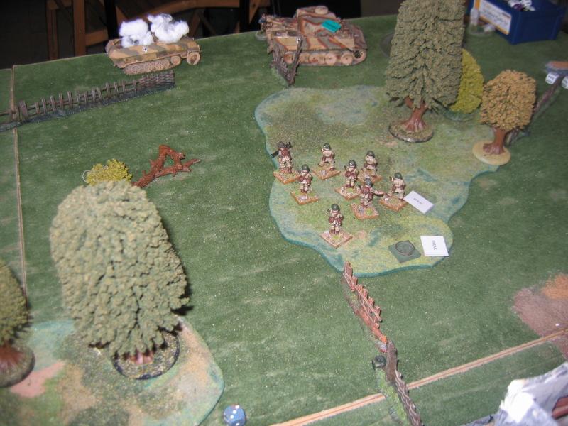 Dernière partie 2e guerre mondiale à Dragons & Cie, un bon souvenir Img_2724