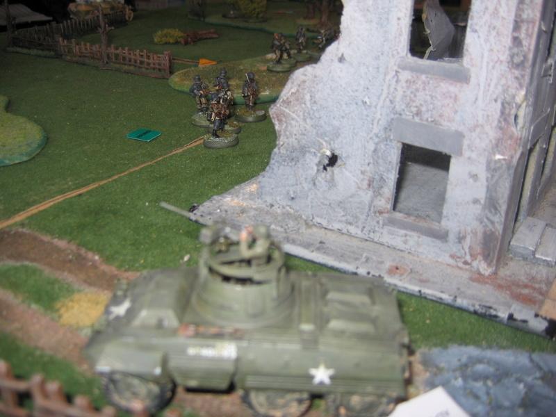 Dernière partie 2e guerre mondiale à Dragons & Cie, un bon souvenir Img_2725