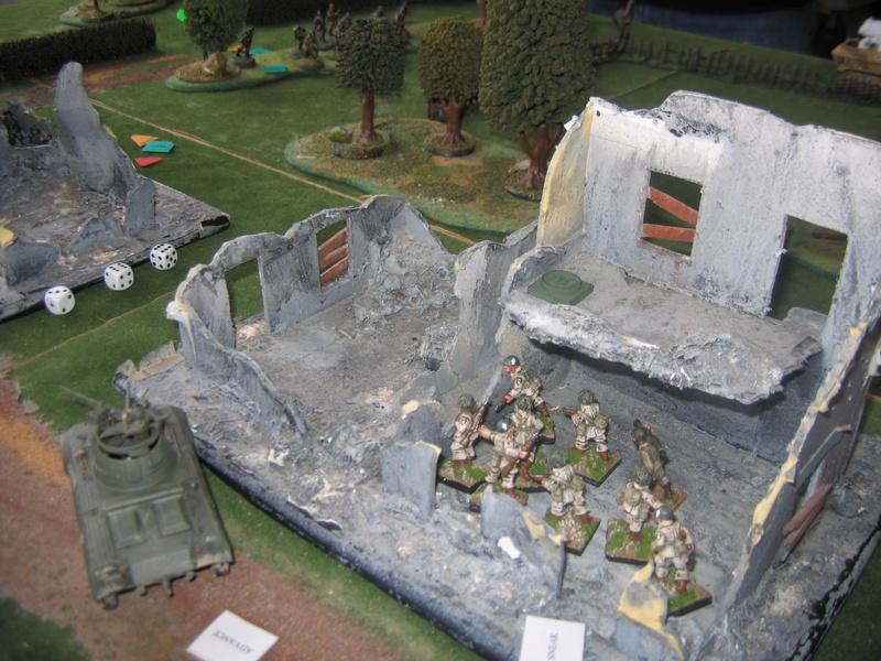Dernière partie 2e guerre mondiale à Dragons & Cie, un bon souvenir Img_2726