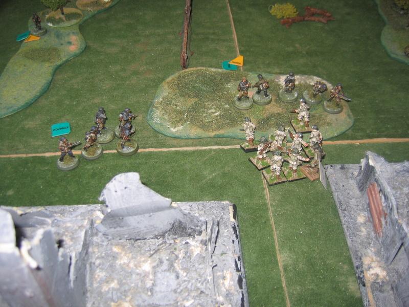 Dernière partie 2e guerre mondiale à Dragons & Cie, un bon souvenir Img_2727