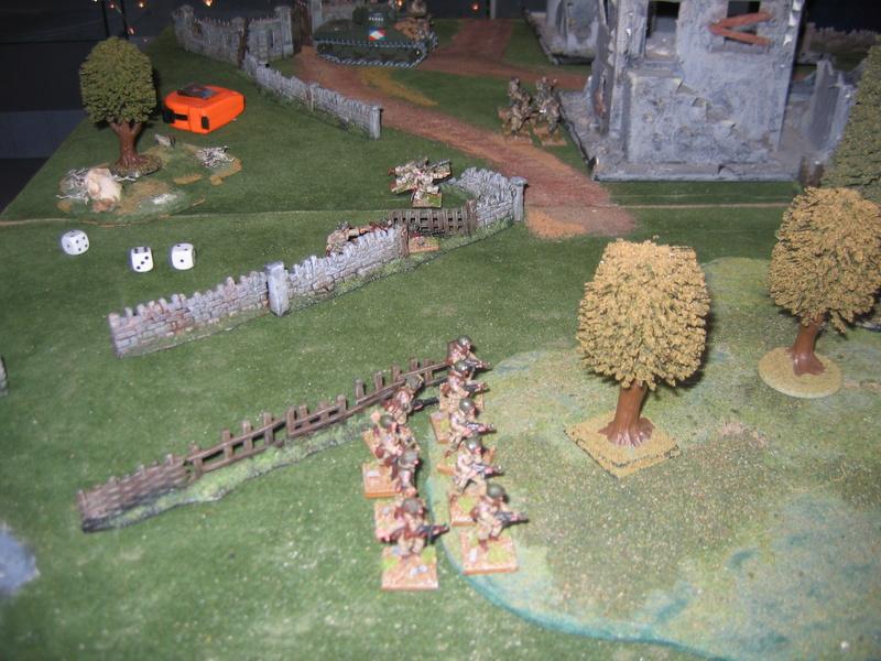 Dernière partie 2e guerre mondiale à Dragons & Cie, un bon souvenir Img_2728