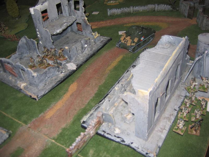 Dernière partie 2e guerre mondiale à Dragons & Cie, un bon souvenir Img_2730