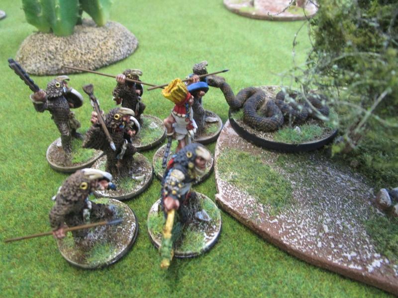 Anacondas et jaguars impitoyables Img_8953