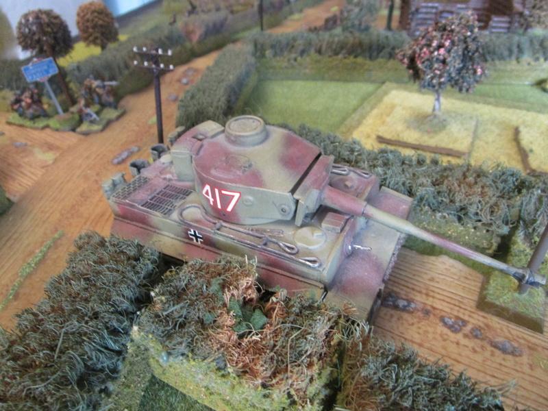 Cassino 1943 Img_9612