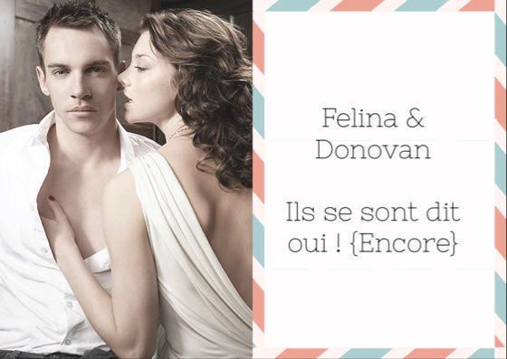 SF Weekly : Wedding, Engagement and Birth 8b48a610
