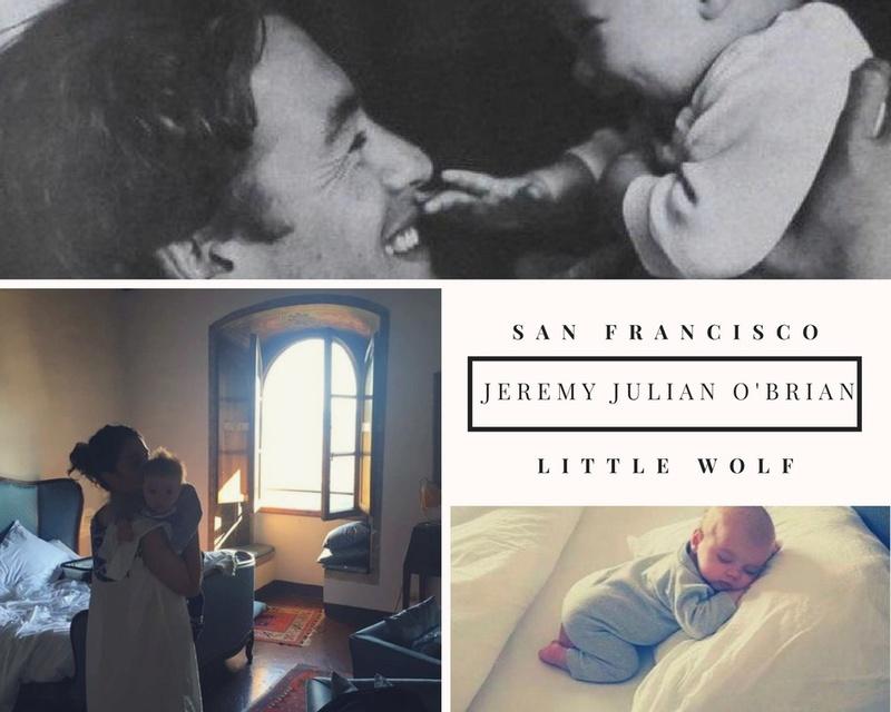 SF Weekly : Wedding, Engagement and Birth E2ecb110