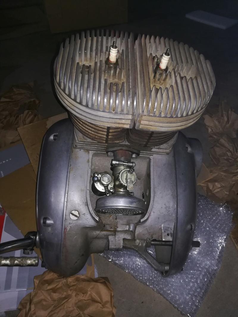 Derbi 350, duda motor Img_2014