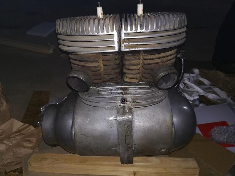 Derbi 350, duda motor Img_2015