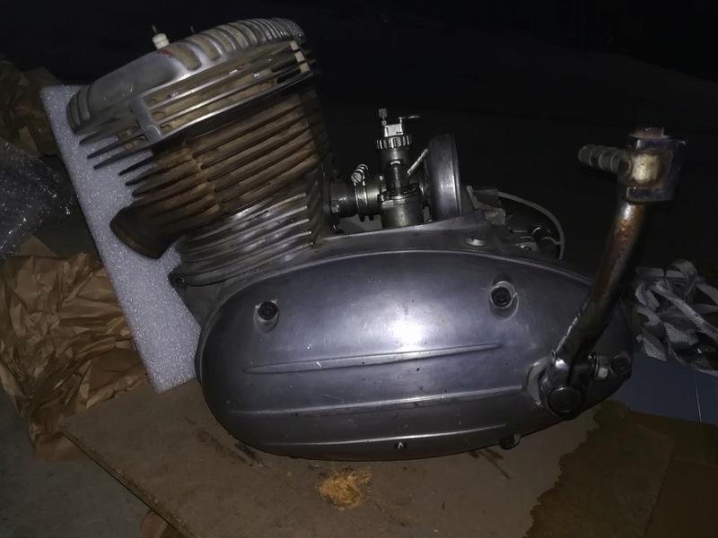 Derbi 350, duda motor Img_2016