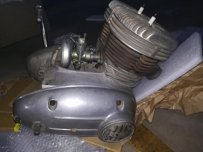 Derbi 350, duda motor Img_2017