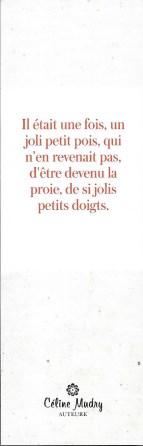 DIVERS autour du livre non classé - Page 6 10090_10