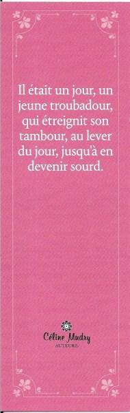 DIVERS autour du livre non classé - Page 6 10093_10
