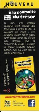 Echanges avec veroche62 (2nd dossier) - Page 5 10221_10