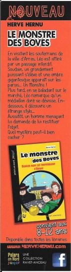 Echanges avec veroche62 (2nd dossier) - Page 5 10222_10