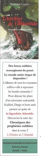 Echanges avec veroche62 (2nd dossier) - Page 5 10225_10