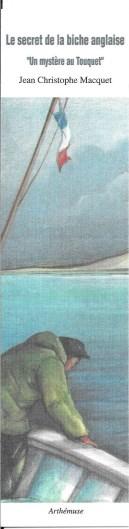 arthemuse . 10227_10