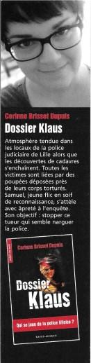 Ravet anceau - Page 2 10243_10