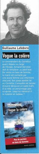 Ravet anceau 10245_10