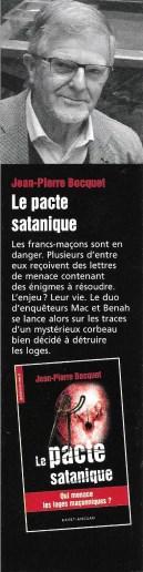 Echanges avec veroche62 (2nd dossier) - Page 25 10247_10
