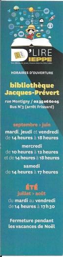 bibliothèque de Dieppe 10274_10