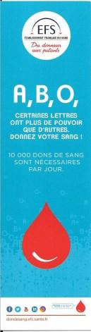 DON DU SANG 10333_10