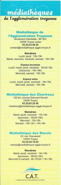bibliothèques de Troyes 10580_10