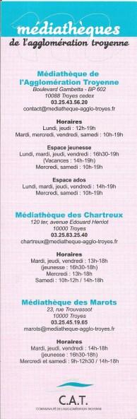 bibliothèques de Troyes 10581_10