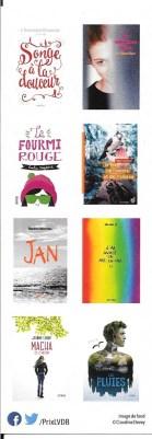 Prix pour les livres - Page 4 10586_10