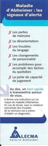 Santé et handicap en Marque Pages - Page 5 10707_10