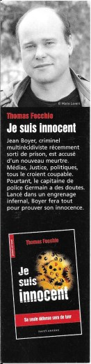 Ravet anceau 10753_10