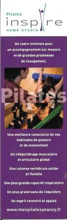 Santé et handicap en Marque Pages - Page 6 10829_10