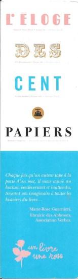 Actes Sud éditions 10962_10