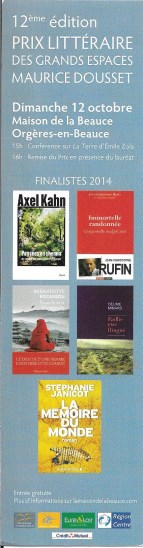Prix pour les livres - Page 4 11024_10